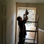 Electrical in Kent