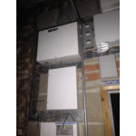 Electrical services in Kent