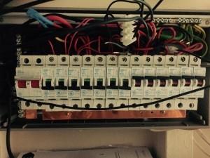 Emergency Electrician in Kent, Emergency Electrician Kent
