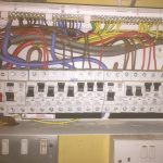 Electricians in Kent