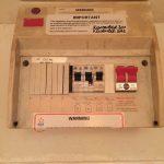 Electrical Testing in Kent
