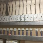 Electrical installation repairs in Kent