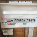 Fuse Box repairs in Kent