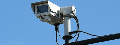 CCTV Installation in Kent