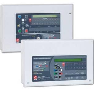 Fire Alarm System Kent
