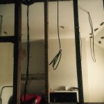 Electrical wiring in KEnt