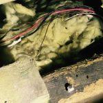 Electrical repairs in Kent