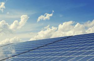 solar panels Kent, Solar panel installers Kent