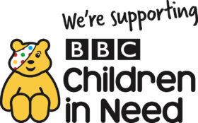 Kent Electrica & Fire Ltd support BBC Children in Need