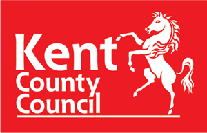 Kent County Council Registered Electricians