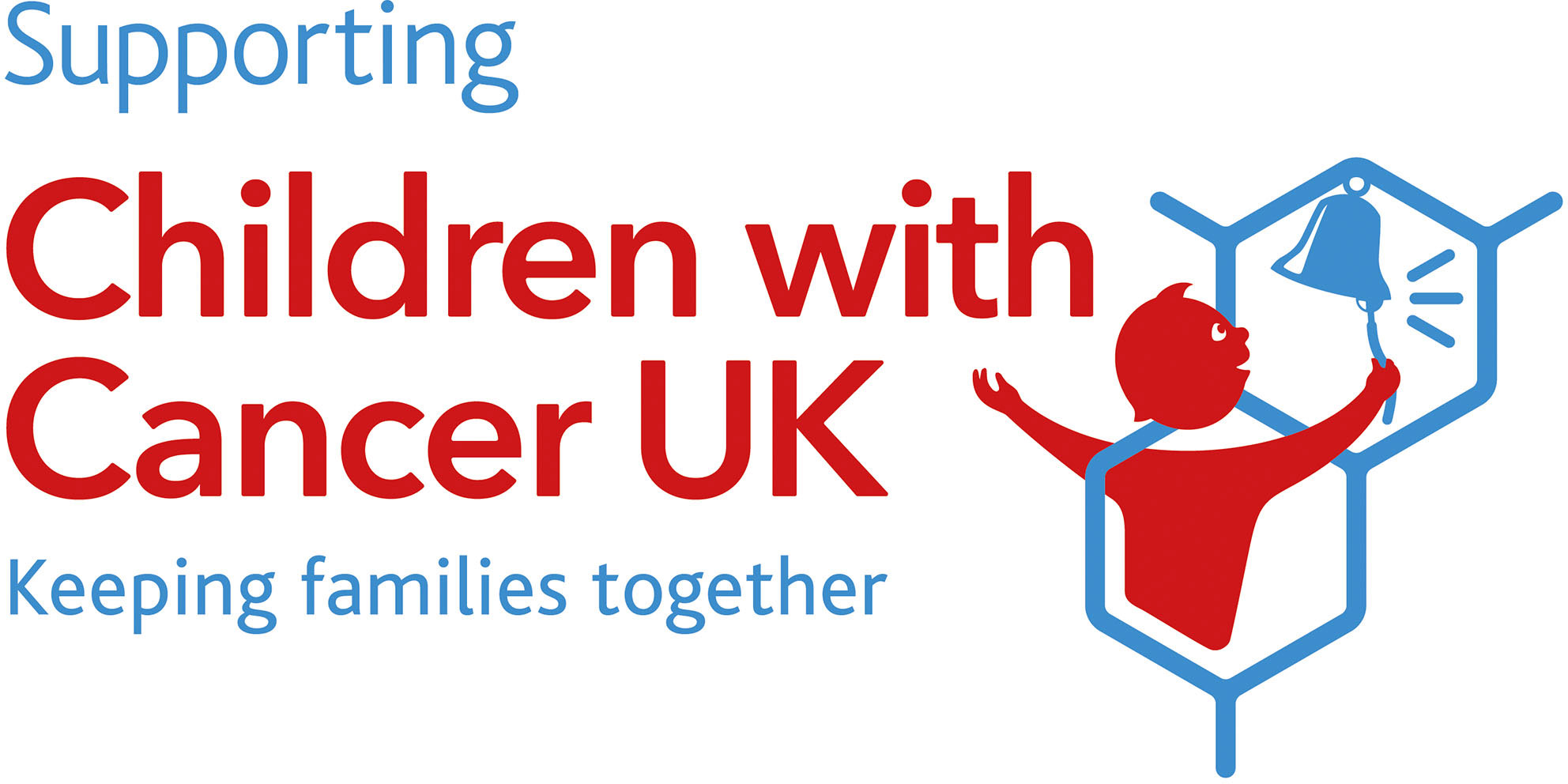Kent Electrical & Fire support Children with Cancer UK