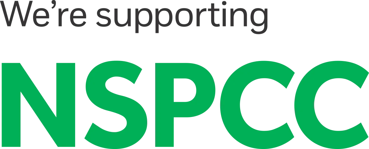 Kent Electrical & Fire support NSPCC